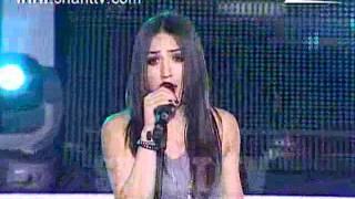 Srbuhi Sargsyan final