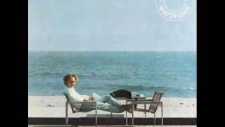 Art Garfunkel - All My Love's Laughter