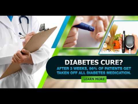 Ob Patienten mit Diabetes essen Kiwi