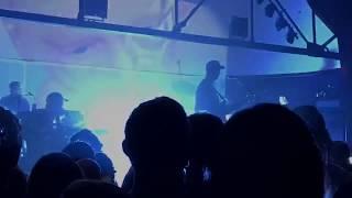 Portugal. The Man: Modern Jesus (Cain's Ballroom 10/05/17)
