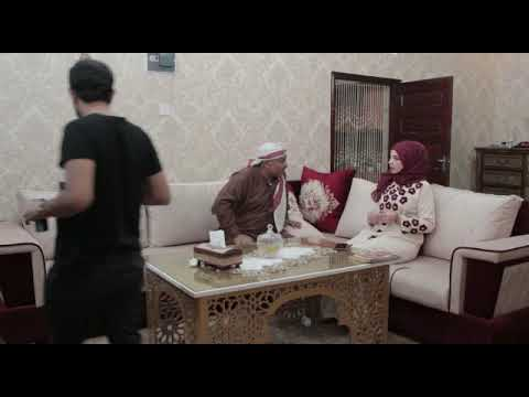 Ibn sina prosztatagyulladás