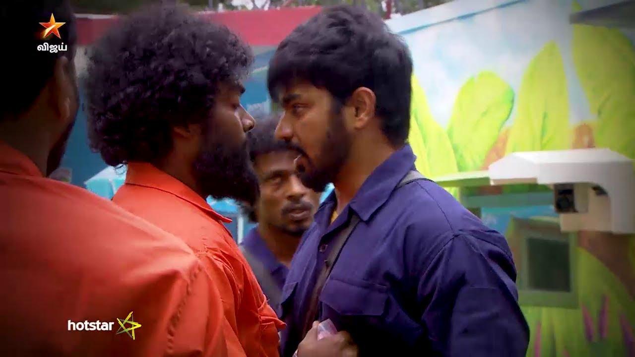 Pandian Stores 16102018 Vijay Tv Episode 12 Tamil Serials