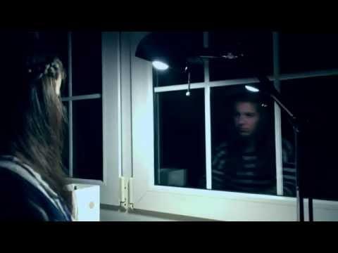 14 Second Horror Film Competition 2015 Raindance
