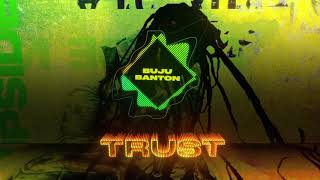 Buju Banton | Trust (Official Audio) | Upside Down 2020