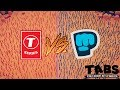 TABS 1000 T Series vs 1000 PewDiePie Totally Accurate Battle Simulator