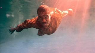 Frank Ocean - Whip Appeal (SBTRKT edit)