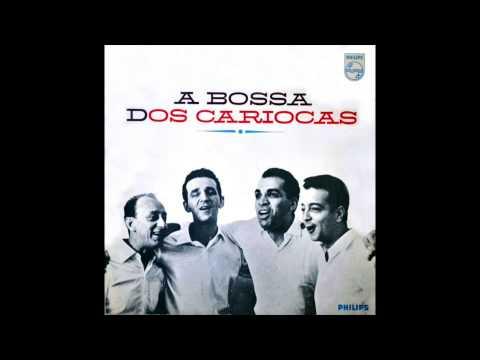 Música Anjinho Bossa Nova