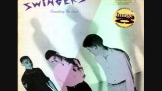 Swingers - Funny Feeling