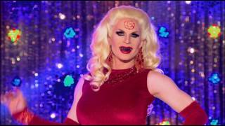 drag race all stars 2 - मुफ्त ऑनलाइन वीडियो
