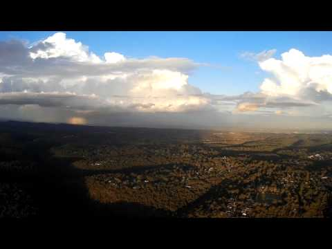xuav-talon-mini-mini-talon-sunset-fpv-maiden