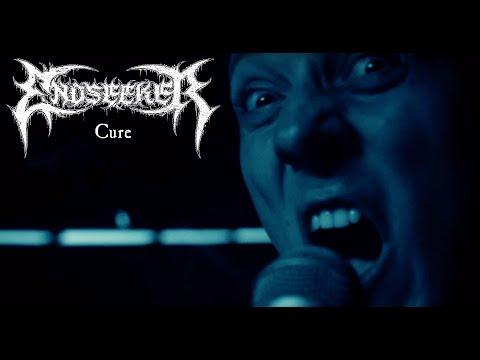 Endseeker - Cure (OV)