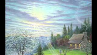 """""""Rebirth - A New Beginning"""" by Jack E. Dawson"""