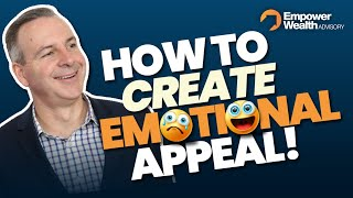 Owner Occupier Appeal: Seven Overlooked Aspects