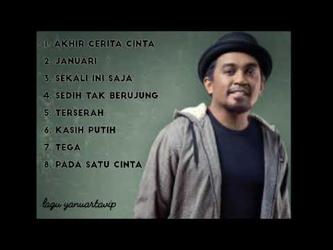 """GALAU""nya best of Glenn Fredly ^lagu yanuartavip^"