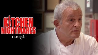 Kitchen Nightmares Uncensored - Season 6 Episode 2 - Full Episode