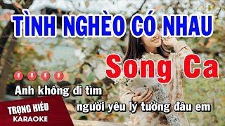 karaoke-tinh-ngheo-co-nhau-song-ca-nhac-song-trong-hieu