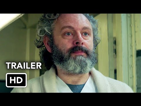 Prodigal Son Season 2 (Mid-Season Promo)
