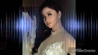 DEWI PERSIK  SUARA HATI  New Single