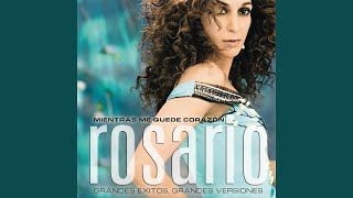 "Video thumbnail of ""Rosario - Lucia"""