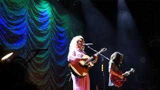 Tori Kelly   Coffee (Live At Islington Assembly Hall London) HD