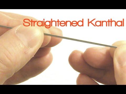 Detangler Brush For All Types Of Tangled Thick Natural