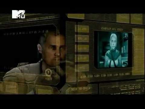 Икона Видеоигр Dead Space 2
