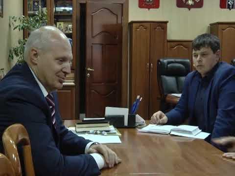 Новости РЕН ТВ - Армавир 19.11.19 видео