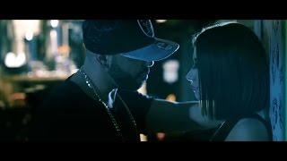IGNI Feat. BURAI KRISZTIÁN & G.w.M.   Mindennek Vége (Official Video 2016 Version)