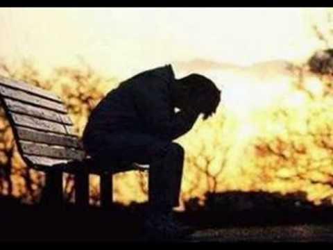 Quando Eu Chorar - Bruna Karla