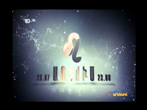 http://img.youtube.com/vi/yAcPt8pPpwo/0.jpg