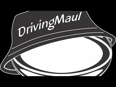 The DrivingMaul Show S1E44 Womens Super Rugby Is Here