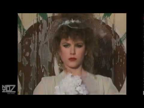 Pat Wilson - Bop Girl (1983)