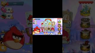 Angry birds 2 episode #2 gameplay - Video Youtube