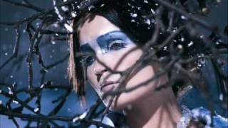 Tarja Turunen - Boy And The Ghost - Only Piano Version