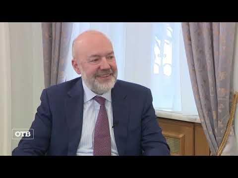 , title : 'Павел Крашенинников – о поправках в Конституцию'