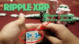 Ripple XRP: If You Bought 20 XRP A Year For 1 Year, How Would You Stack Up?
