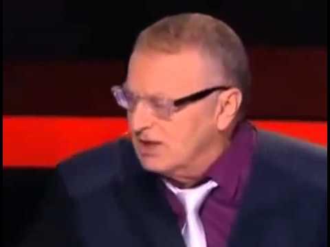 , title : 'Жириновский извинился перед журналисткой. 23 04 14'