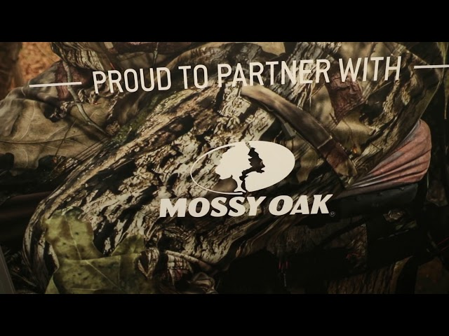 68f6ce3983c99 1 camo Break-Up Country. Their hunting line will also be available in  Mountain Country for the western hunter. Carhartt s Mossy Oak products are  available ...