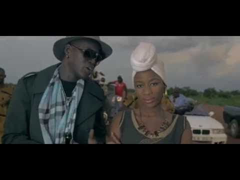 Floby - gama gama to go ( clip officiel)