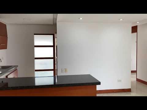 Apartamentos, Alquiler, Santa Anita - $1.500.000