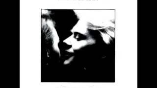 JOHN FARNHAM- Trouble [1986]
