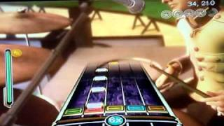 the beatles rock band wait