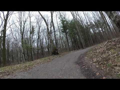 mp4 Recreation Richmond Hill, download Recreation Richmond Hill video klip Recreation Richmond Hill