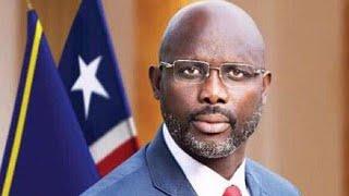 Liberia to revive petroleum exploration efforts in April 2020 - President