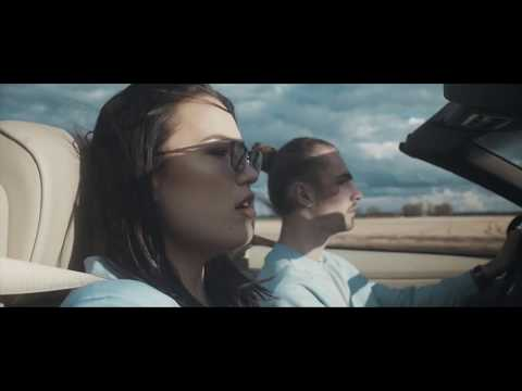 Sondr & Molly Hammar – Holding on Video