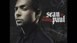 Get Busy CUMBIA remix - Sean Paul