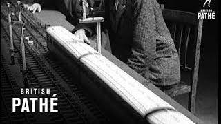 Model Railway Exhibition (1938)