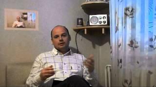 Эзотерика и Процветание от Алексея Белова - ч.1 - Негатив / Спецэффекты
