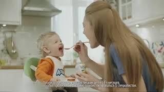 RYTP/Правильная реклама 3/ТРЕЙЛЕР