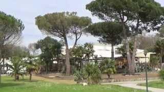 preview picture of video 'Saint-Paul-lès-Dax... Film de Raymond Grelet.'